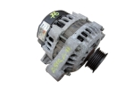 - Alternator Opel Vectra B 1.8 16V 0986038600, 70A