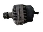 - Alternator Saab 9-5 2.0 TB 0123510096 Bosch 130A