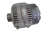 - Alternator Chrysler Voyager III 2.5 TD 115A