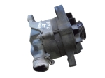 - Alternator Fiat UNO II 1.0 benzyna 55A, 120080213