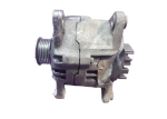 - Alternator Ford KA 1.3 B 96FB-10300-DD