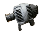 - Alternator BMW E36 1.6 316 B 80A Valeo 2541697B